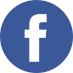 SafeSteps on Facebook