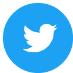 SafeSteps on Twitter
